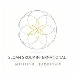 Sloan Group International - Partners of with Leaders of Evolution
